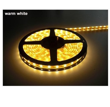 120led Lamps Easy Installation DC12V Flexible LED Strip Light SMD3528 JYVVY-3528-120 - Jyvvy.com