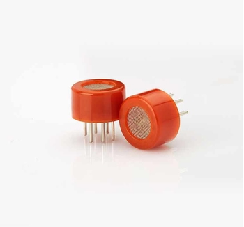 MQ-3B alcohol sensor with Sensor alcohol detection MQ-3 - Jyvvy.com